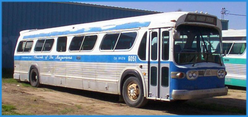 1017 detroit diesel 8v71 parts manual v71 detroit diesel manual